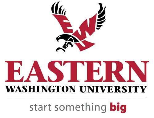 EWU Science & Tech Career Fair 2019