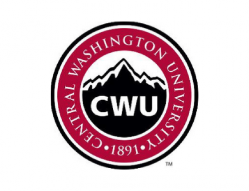 2019 CWU Spring Career Fair