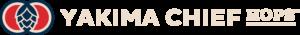 YakimaChief logo