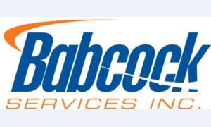 Babcock services